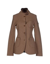 Swiss Chriss Suits And Jackets Blazers Women