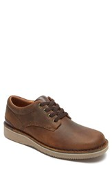 Rockport Men's 'Prestige Point' Plain Toe Derby