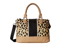 Gx By Gwen Stefani Hero 3 Cheetah Handbags Animal Print