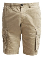 Pier One Shorts Beige