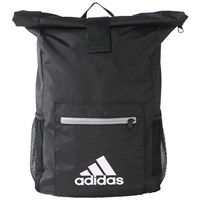 Adidas Youth Backpack Black