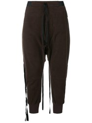 Unravel Project Umca009f182120015200 Brown