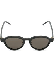 Retrosuperfuture 'Versilia' Sunglasses Black