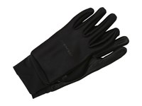 Seirus Leather All Weathertm Glove Black Extreme Cold Weather Gloves