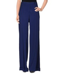 Ter Et Bantine Trousers Casual Trousers Women