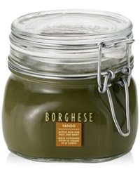 Borghese Fango Active Mud For Face And Body 17.6 Oz