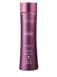 Alterna Caviar Infinite Color Shampoo 8.5 Fl. Oz.