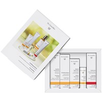 Dr. Hauschka Skin Care Dr Favourites Collection Gift Set