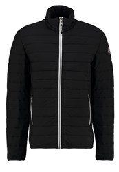 Napapijri Acalmar Light Jacket Black