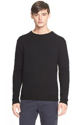 Saturdays Surf Nyc Men's Saturdays Nyc 'Everyday' Bubble Knit Sweater