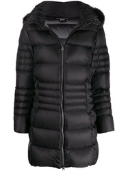Colmar Hooded Down Parka 60