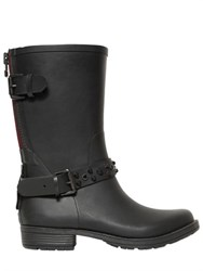 Colors Of California 20Mm Rubber Boots