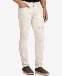 Lucky Brand Men's Rebel Super Skinny Jeans El Cajon
