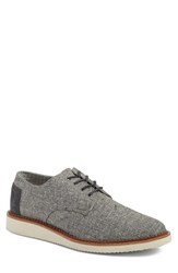 Toms Men's 'Brogue' Wingtip