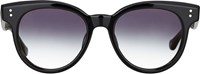 Dita Women's Sunspot Sunglasses Black