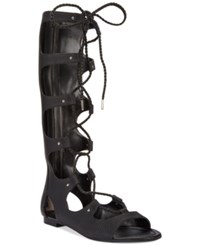 Bar Iii Rayanne Gladiator Sandals Only At Macy's Women's Shoes
