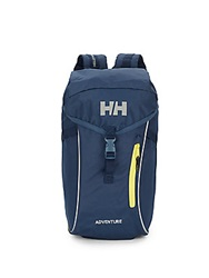 Helly Hansen Adventure Waterproof Backpack Blue