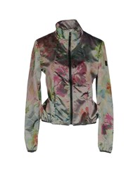 Refrigiwear Coats And Jackets Jackets Pink