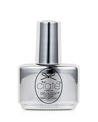 Ciate Mini Paint Pot Geology Clear Top Coat