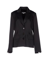 Gianfranco Ferre Ferre' Suits And Jackets Blazers Women