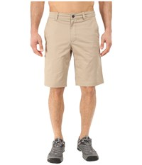 The North Face Red Rocks Shorts Dune Beige Prior Season