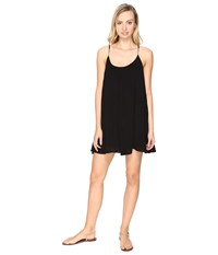 Roxy Perpetual Dress Anthracite Women's Dress Pewter