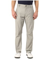 Oakley Conrad Pant Stone Grey Men's Casual Pants Gray