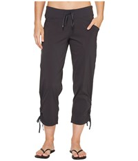 Lucy Lets Jet Pant Fossil Women's Casual Pants Beige