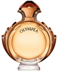Paco Rabanne Olympea Intense Eau De Parfum Spray 2.7 Oz Only At Macy's No Color