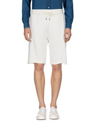 Fairplay Casual Pants Ivory