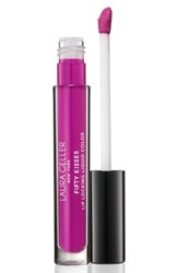 Laura Geller Beauty Fifty Kisses Lip Locking Liquid Color Orchid Crush