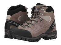 Scarpa Kailash Gtx Cigar Fog Men's Hiking Boots Brown