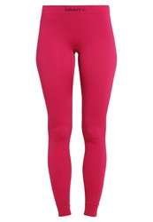 Craft Base Layer Ruby Pink