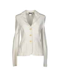 Nuvola Suits And Jackets Blazers Women