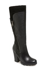 Women's Guess 'Cayena' Boot 4' Heel