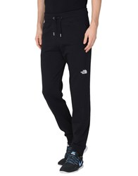 The North Face Trousers Casual Trousers