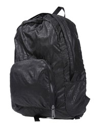 Armani Jeans Bags Backpacks And Bum Bags 030a700f6aecc