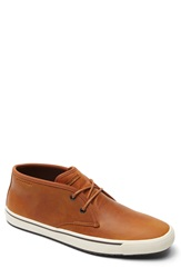 Rockport 'Path To Greatness' Chukka Sneaker Men Brown Sugar