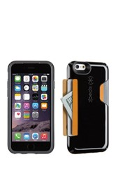 Speck Candyshell Card Wallet Iphone 6 6S Case No Color