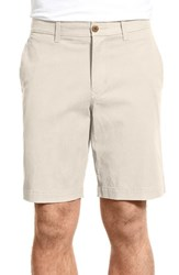 Men's Tommy Bahama 'Offshore' Flat Front Shorts