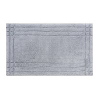 Christy Tufted Rug Silver