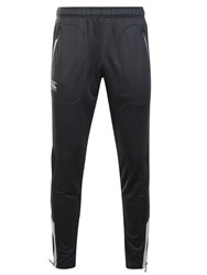 Canterbury Of New Zealand Thermoreg Tracksuit Bottoms Dark Grey