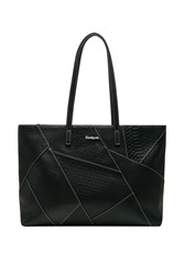 Desigual Bag Halley Redmond Black