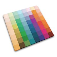 Joseph Joseph Colour Blocks Worktop Saver