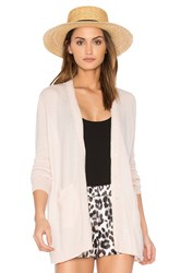 Joie Romilly Cardigan Ivory