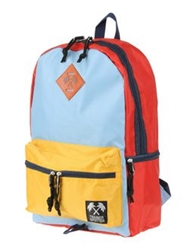 Trainerspotter Backpacks And Fanny Packs Purple