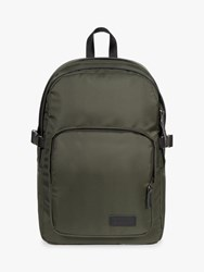 Eastpak Provider Backpack Constructed Khaki