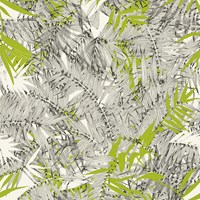 Christian Lacroix Eden Roc Wallpaper Amazonie