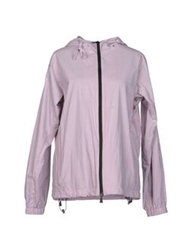 Roy Rogers Roy Roger's Jackets Pink