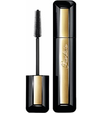 Guerlain Maxi Lash So Volume Noir